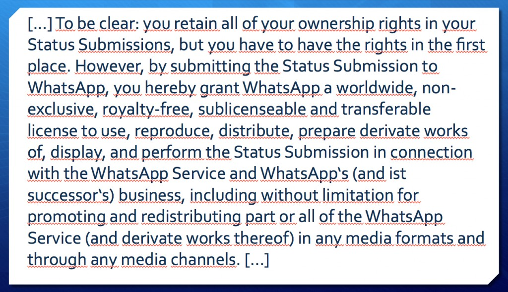 WhatsApp_AGB_2015