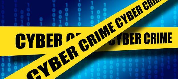 Internet und die Gefahren